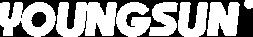 Youngsun Logo